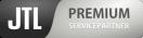 JTL-Premium
