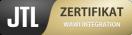 JTL-Zertifikat